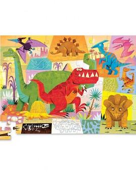 puzzle-junior-72-dinosaurios1