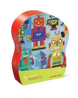 puzzle-junior-72-robots