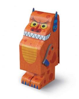puzzle-monstruos