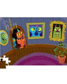 puzzle-monstruos2