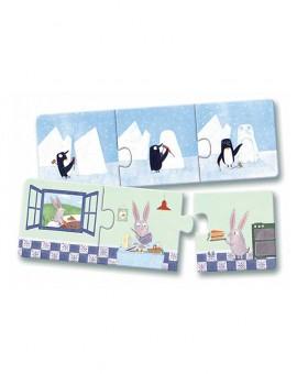 puzzle-trio-historias-2-6-1