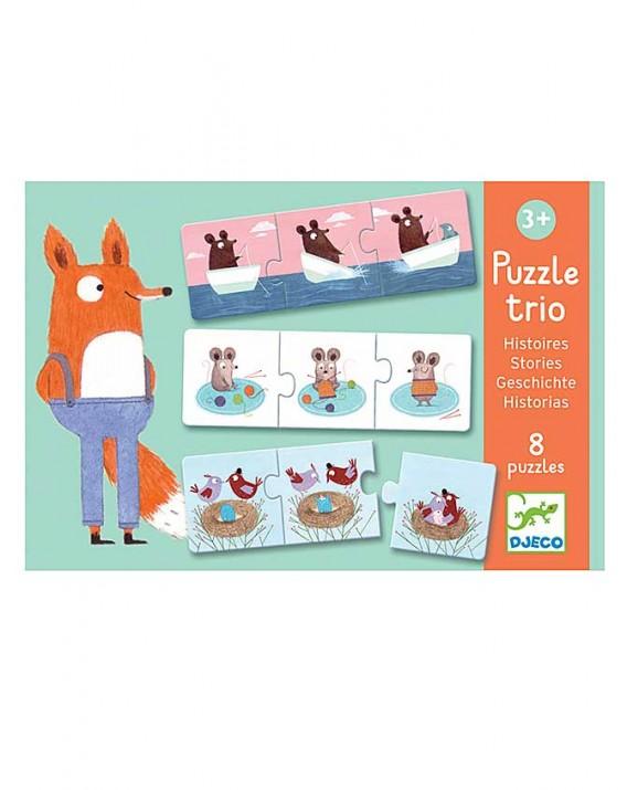 puzzle-trio-historias-2-6