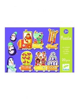puzzle-yo-cuento-2-6