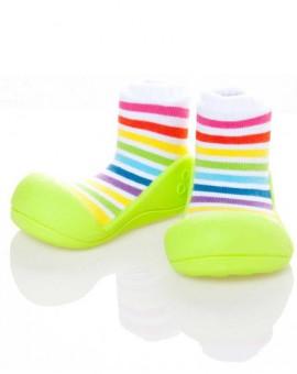 rainbow-green008