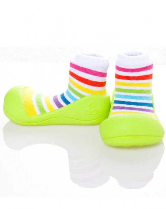 rainbow-green010