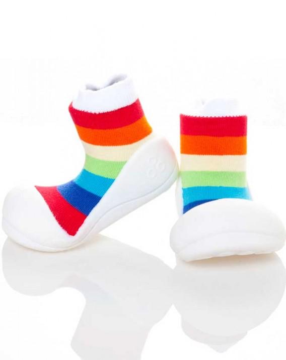 rainbow-white008