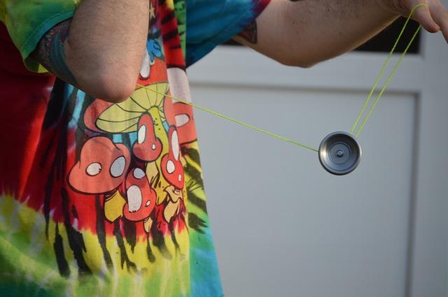 yo-yo-929321_640