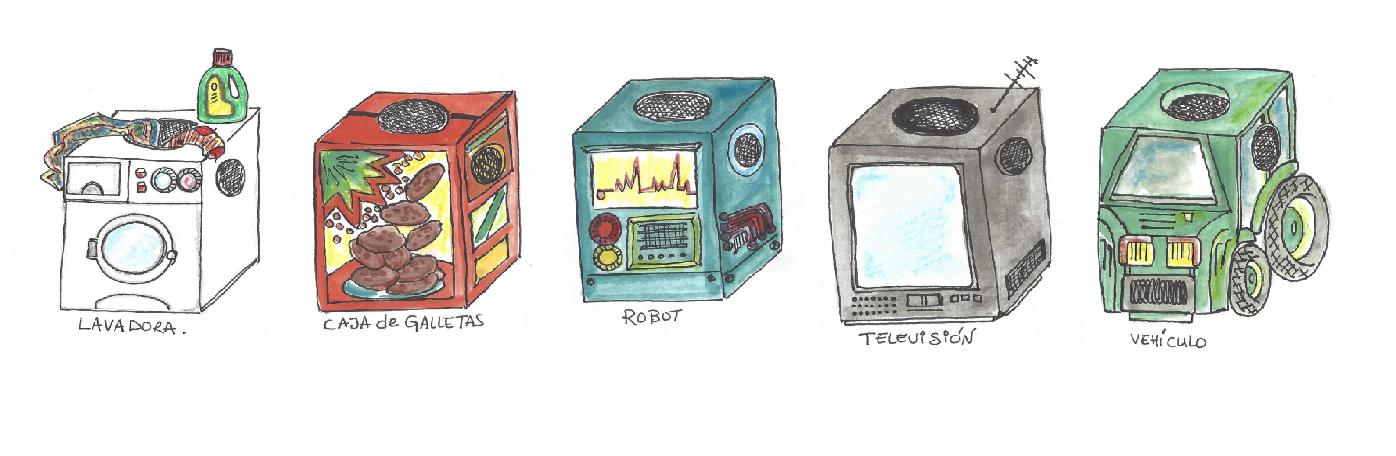 dibujo-disfraces-cajas