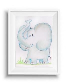 laminaelefante